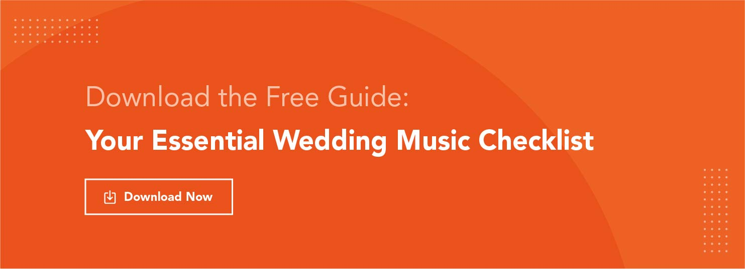 Curate-Your-Wedding-Playlist-so-the-Music-Never-Stops-IMAGES-1