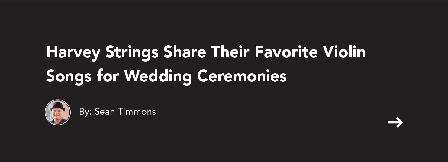 MS-Artists-The-Most-Popular-Wedding-Music-Selections-for-String-Trios-and-Quartets-IMAGES-1